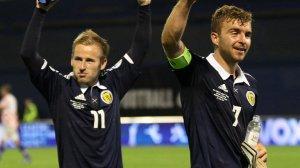 Croatia-v-Scotland-Barry-Bannan-and-James-Mor_2956273